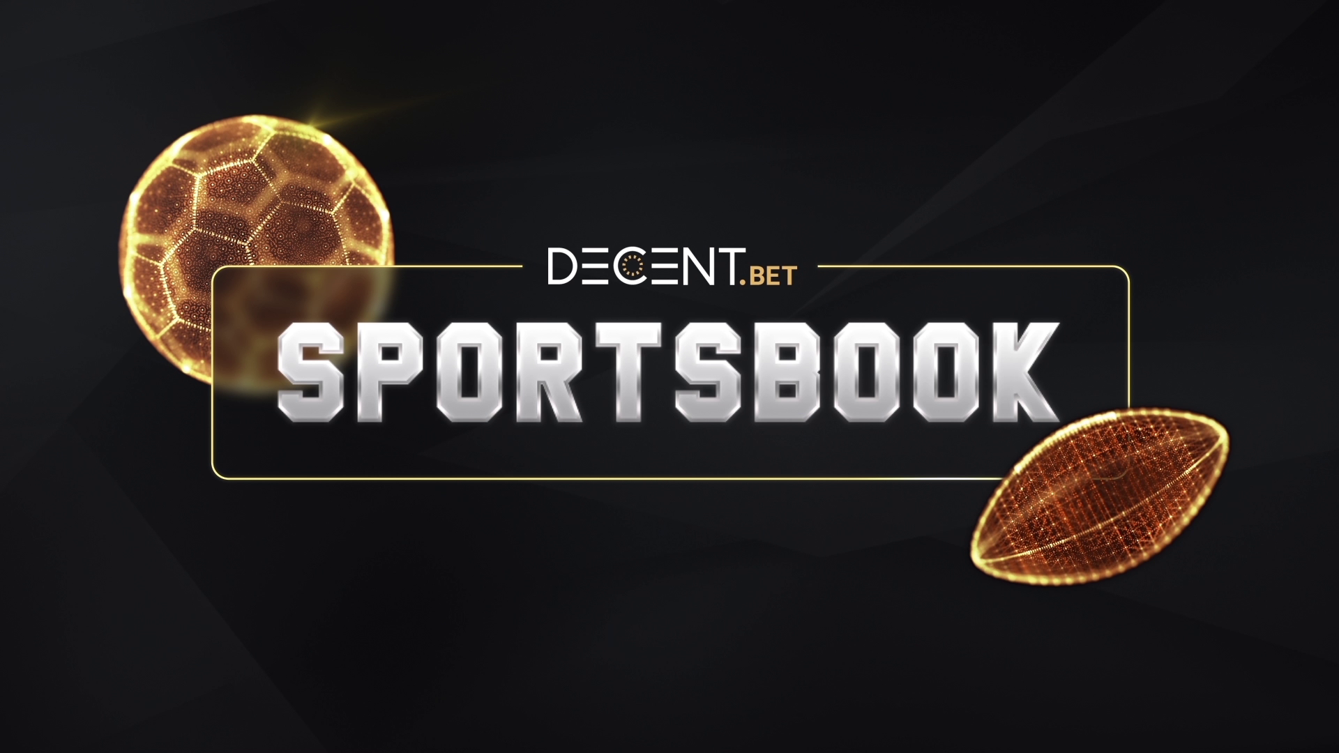 Sportsbook Motion Graphics